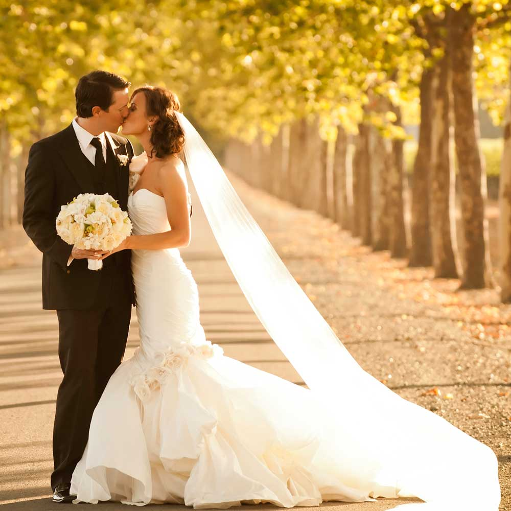 getting-married-financial-advice