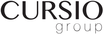 Cursio Group